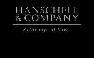 Hanschell & Company