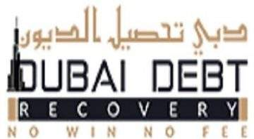 Dubai-debt-recovery-agency-UAE