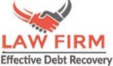 Law Firm Qatar