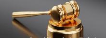 Legal-translation-dubai