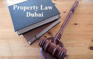 property-real-estate-lawyers-dubai