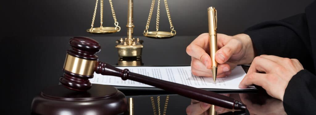 Marriage Contract Lawyers