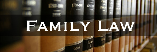 affordable family lawyer