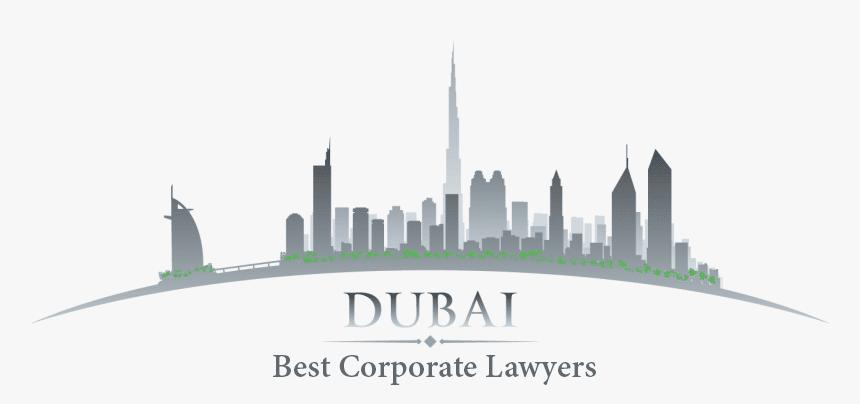 Dubai corporate lawyers