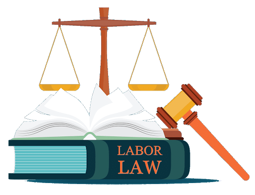 labour lawyer in dubai